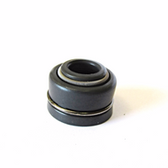 Valve Seals Oil Seal-8  Z1 KZ