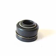 Z1 KZ Valve Stem Oil Seal-8 Valve Seals