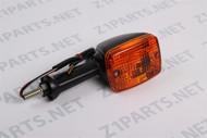 Vintage Kawasaki Turn Signals | Elr J Model GPZ | KZ1100 KZ1000 KZ750 KZ700 KZ550