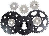 41 tooth rear sprocket for KZ Kawasaki