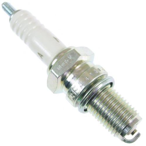 NGK d8ea plug CB750