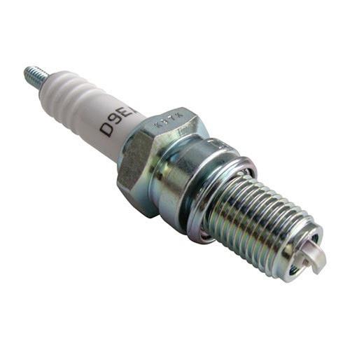 NGK d9ea spark plug