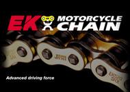 Kawasaki H2 750 Chain