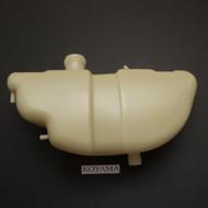 H2 750 Oil Tank 52001-024
