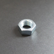 12mm Bolt / Nut 315N1200A