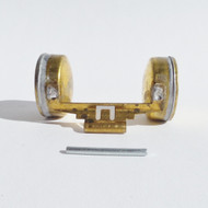 Suzuki Carburetor Float and Pin