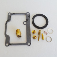Carb Kit - Suzuki GT750