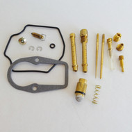 Yamaha 1990-1992 XT600 Carb Kit