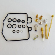 Carb Kit - Honda CB750K