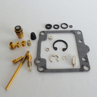 Carb Kit - Suzuki GS850G GS850GL