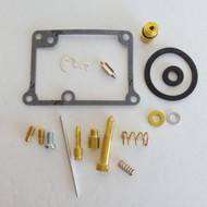 Carb Kit - Yamaha 1980-1985 RD350LC RD350