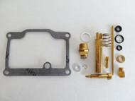 1977-1978 Yamaha DT400 Carb Rebuild Kit