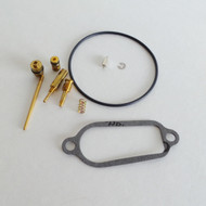Carb Kit - Honda CB350F