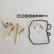 Carb Kit - Honda CB750F