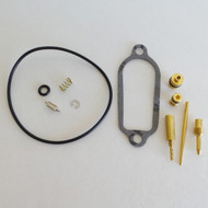 Carb Kit - Honda CB400F