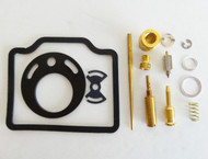 Carb Kit - Honda CB750K  1969-1970