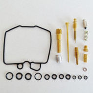 Carb Kit -  Honda CB650 1981-1982