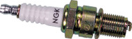 Spark Plug / B6ES NGK - KZ TS GT