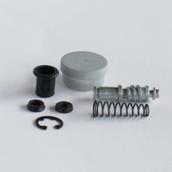Front Brake Master Cylinder Repair Kit - Honda CB, VT, GL