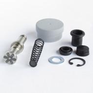 Front Brake Master Cylinder Repair Kit - Honda CB900, GL, CB750F