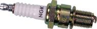 Spark Plug / BP6ES NGK - KZ, Yamaha