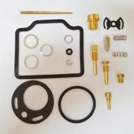 Carb Kit - Honda CB77