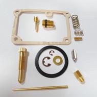 Carb Kit - Yamaha RZ250 RZ250R