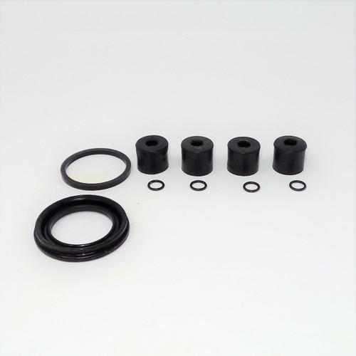 H2 750 Caliper Repair Kit