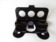 Spark Plug Bracket H2 750 32124-002