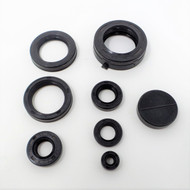 Oil seal kit - Honda CB400F 1975-1977