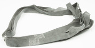 FIRE POWER RIM STRIP 18""
