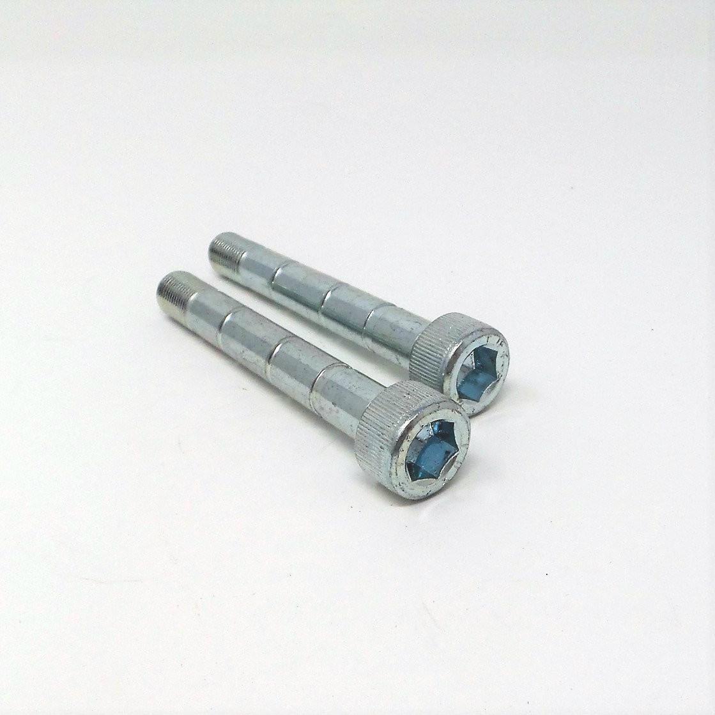 Kawasaki Caliper Shaft Bolt Set 43045-003