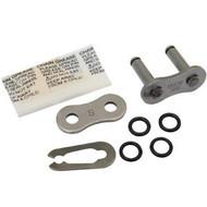 Chain Master Link - EK 630 SRO CLIP