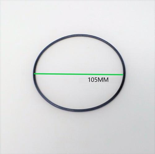 105MM O Ring 671B25105
