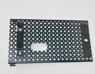 Kawasaki H1 500 H1/H1A/H1C CDI Cover PLATE-PUNCHED