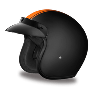 Side View Helmet