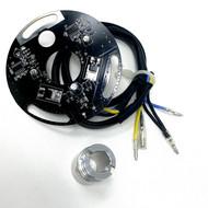 Electronic Ignition System - Honda