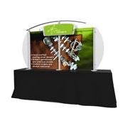 Eco-Friendly Tabletop Exhibits