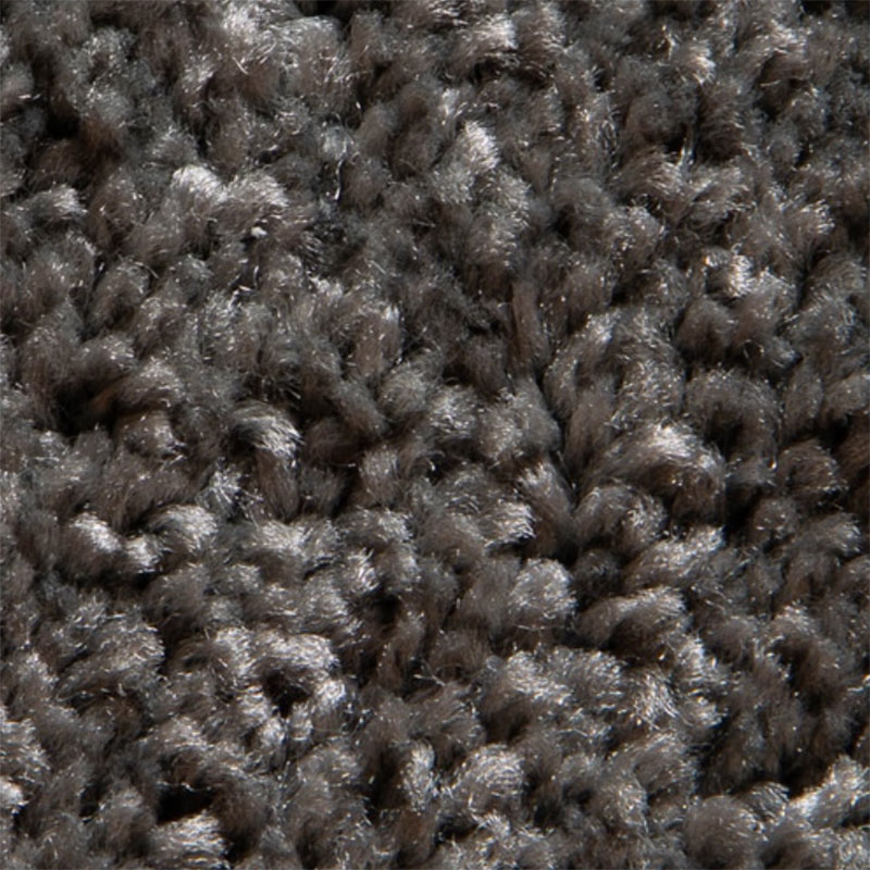 Advantage XL™ • Trade Show Carpeting in Slate
