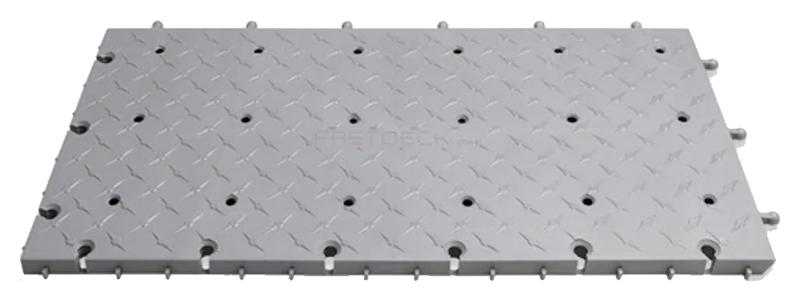 Fast Deck™ Interlocking Flooring