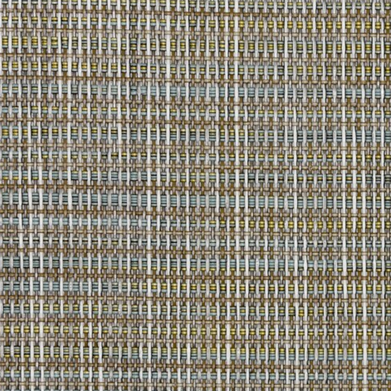 Luxury Woven Vinyl Flooring • African Thatch