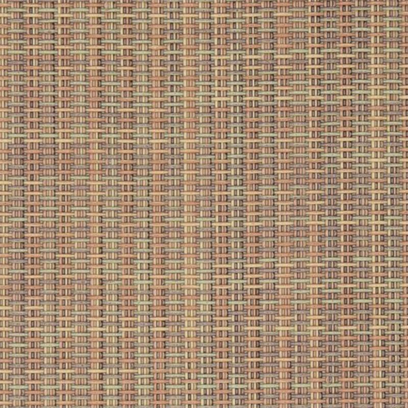 Luxury Woven Vinyl Flooring • Clay