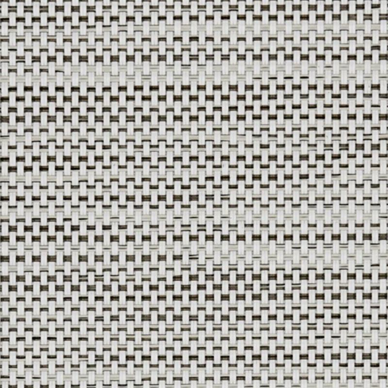 Luxury Woven Vinyl Flooring • Egret