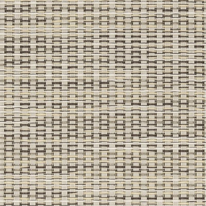 Luxury Woven Vinyl Flooring • Granola