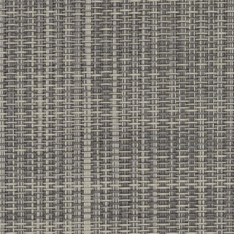 Luxury Woven Vinyl Flooring • Greystone