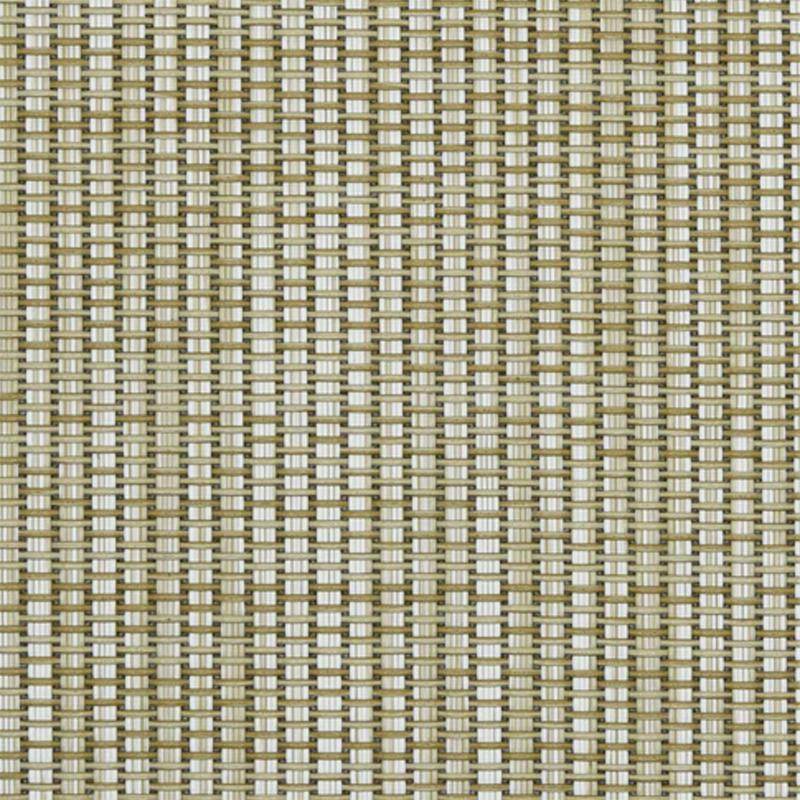 Luxury Woven Vinyl Flooring • Gulf Sand