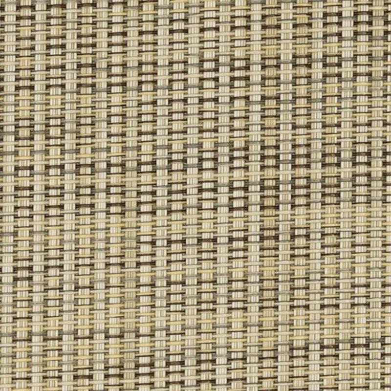 Luxury Woven Vinyl Flooring • Oat