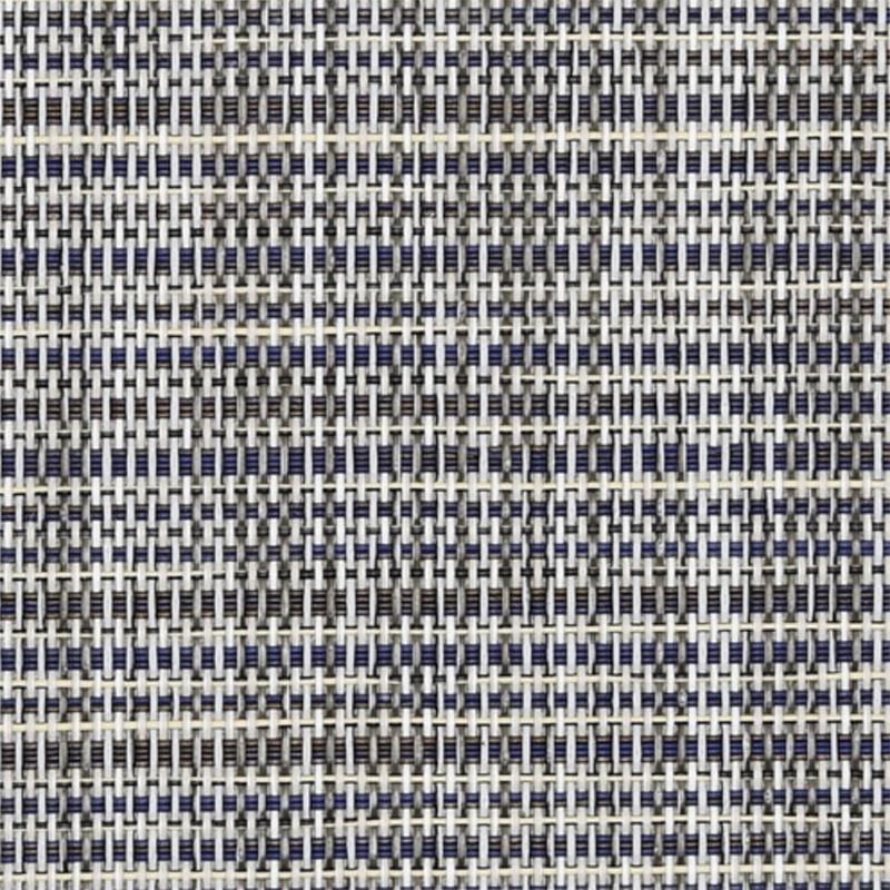 Luxury Woven Vinyl Flooring • Ocean Reed