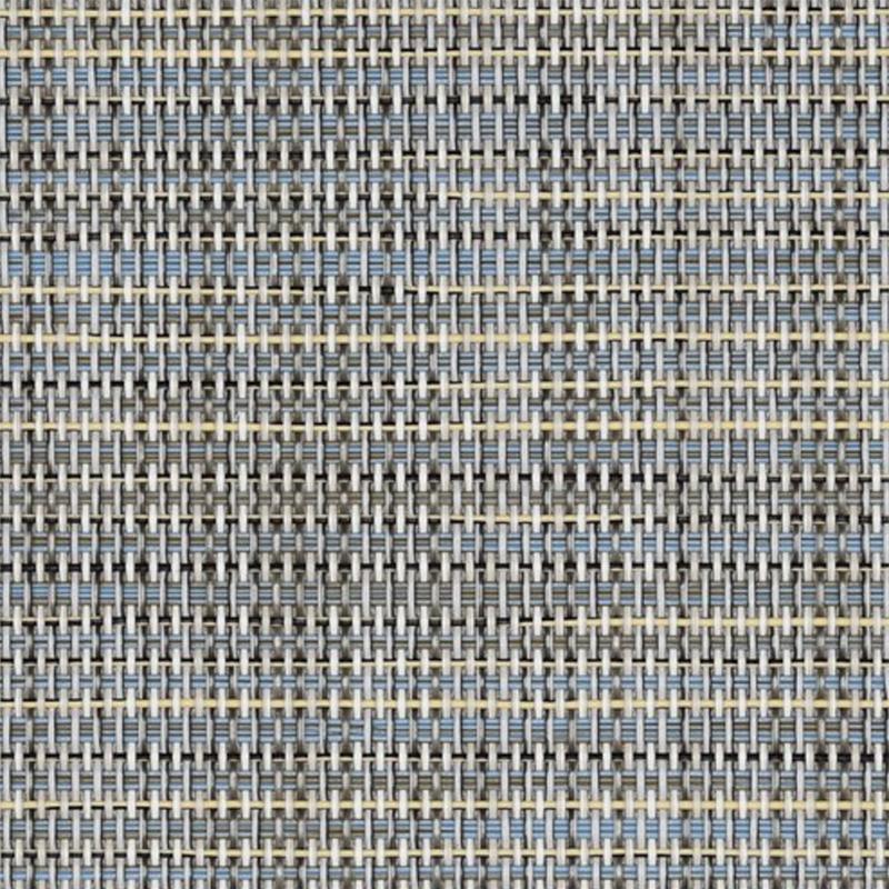 Luxury Woven Vinyl Flooring • Sunrise