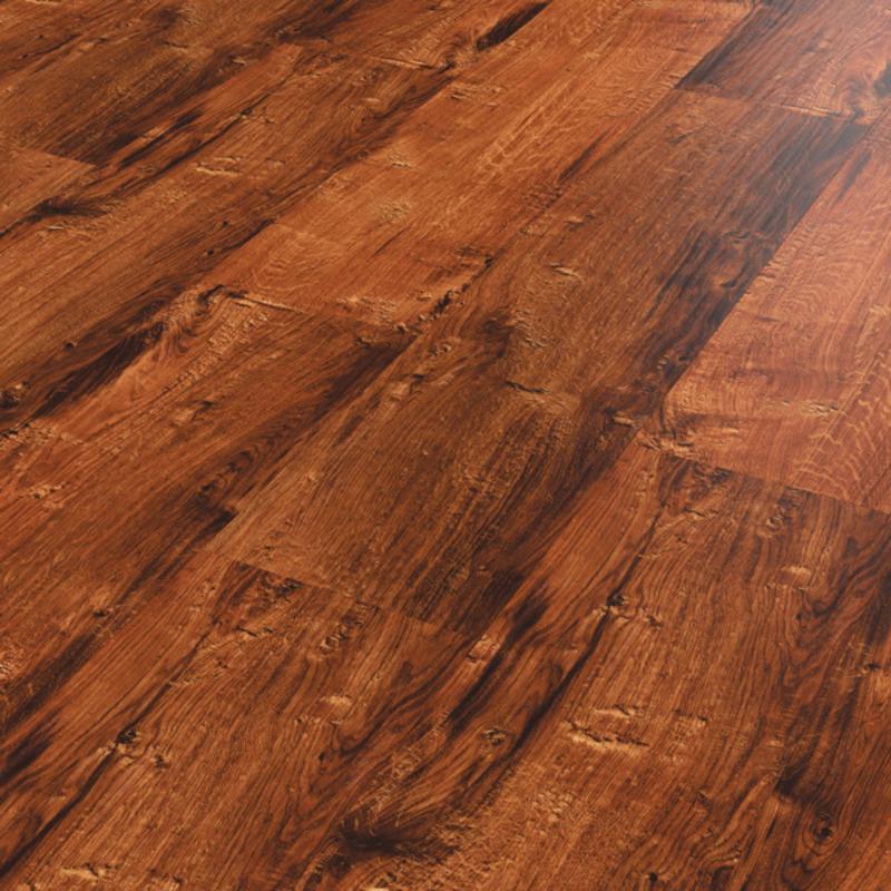 Eco-Friendly Trade Show Flooring